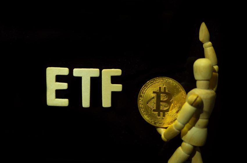 Un ETF Bitcoin aux Etats-Unis reporté aux calendes grecques