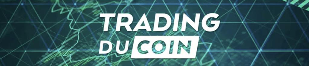 Trading du Coin recrute