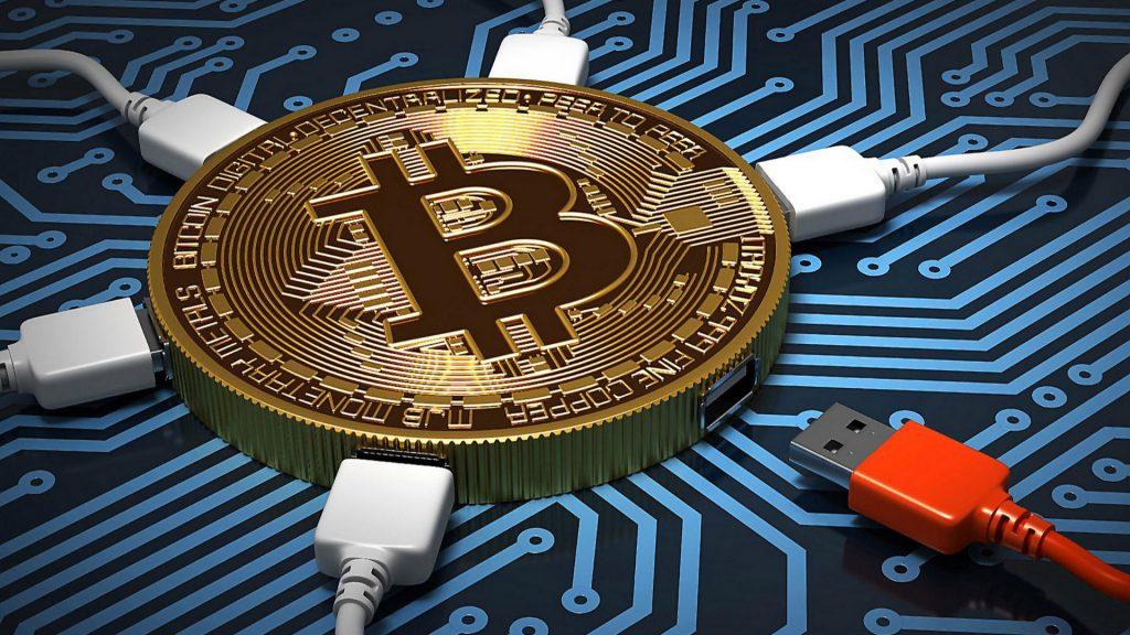 La Chine coupe le courant aux mineurs de Bitcoin