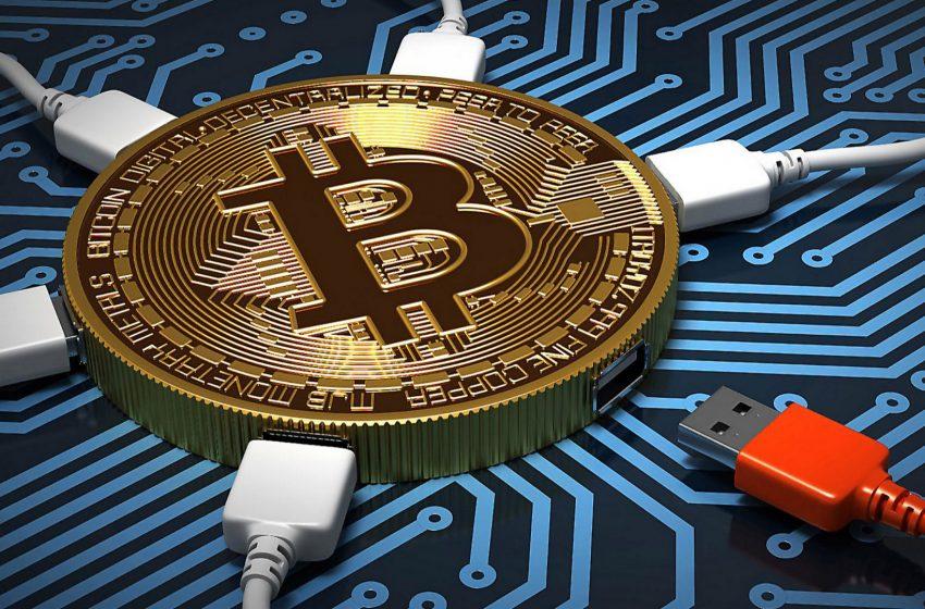 Bitcoin – La Chine coupe le courant aux mineurs de BTC