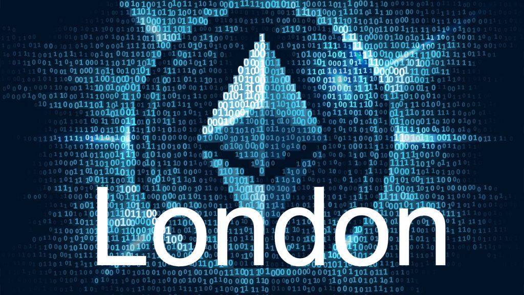Ethereum - La mise à niveau London va-t-elle rendre l'ETH déflationniste ?