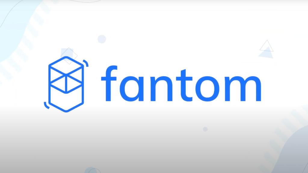 Fantom (FTM) - La formule 1 des blockchains appliquée aux smart contracts ?