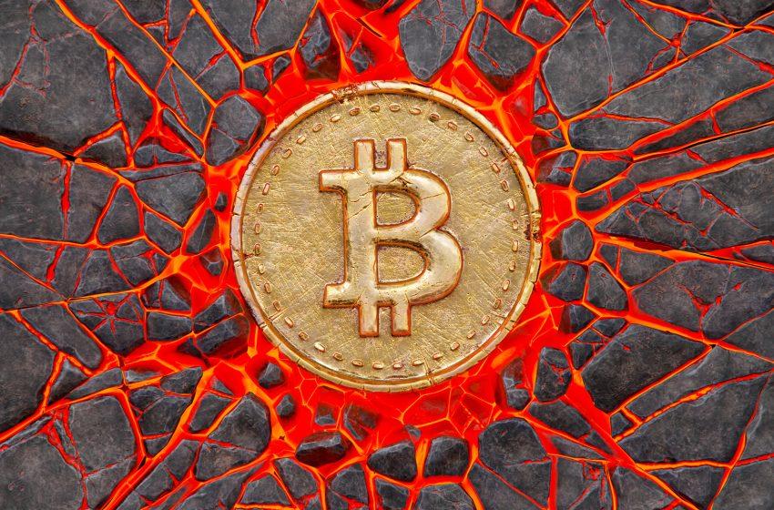 Bitcoin – Le Salvador propose de miner du BTC avec l'énergie de ses volcans