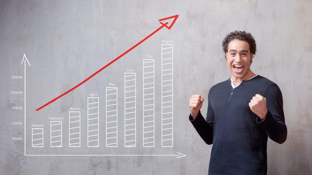 Trading du Coin – Promotion exceptionnelle sur les packs de formation MasterClass