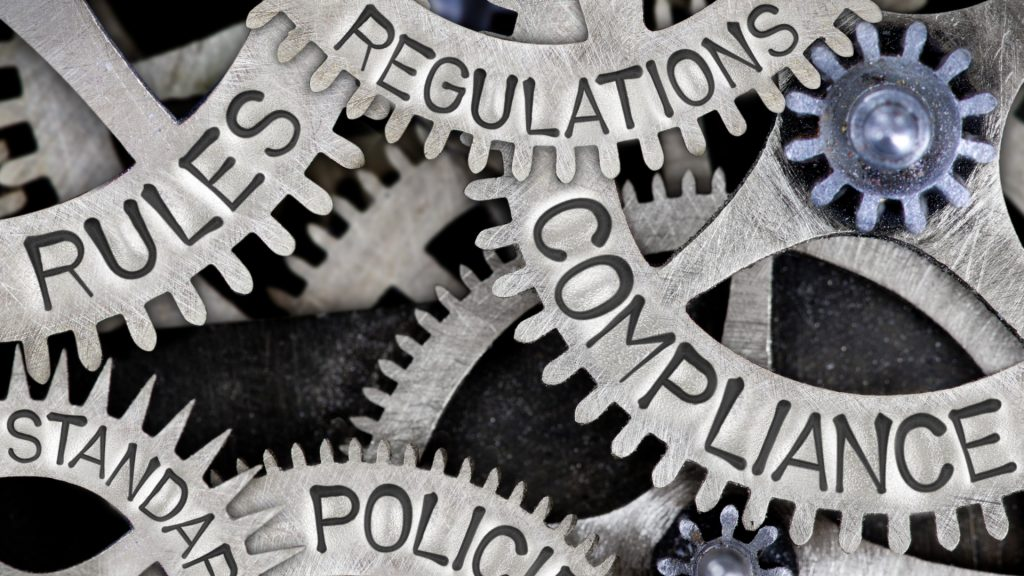 Les cryptomonnaies n'ont pas besoin de régulation mais de clarification