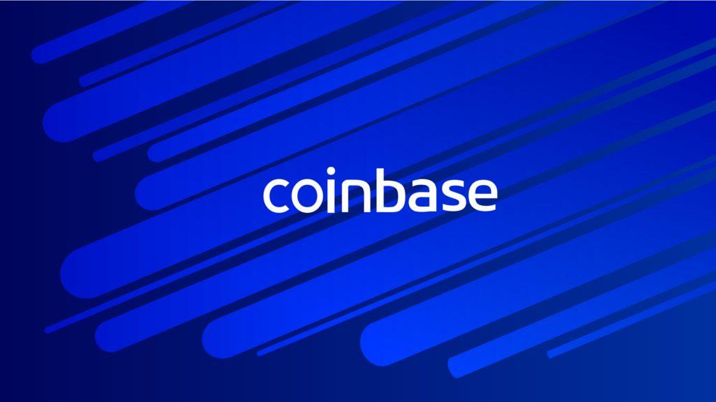 Coinbase épargne