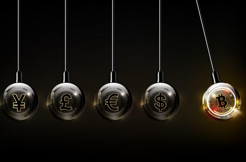 Le Salvador : premier pays sur le point d'adopter Bitcoin comme monnaie légale