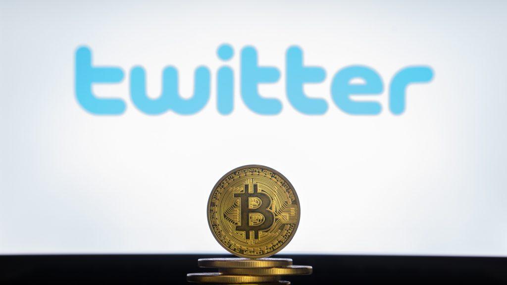 Jack Dorsey - Le Lightning Network pourrait être intégré à Twitter ou BlueSky