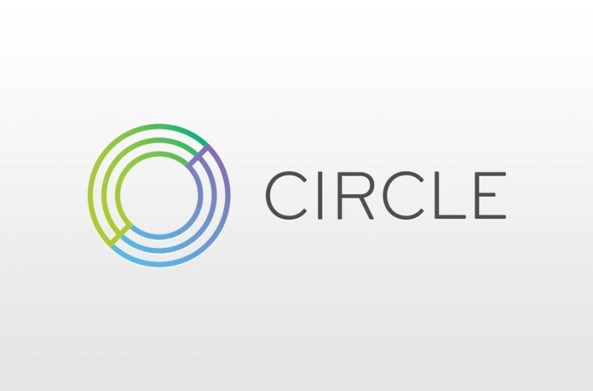 Circle, le co-émetteur de l'USDC, bientôt coté en bourse