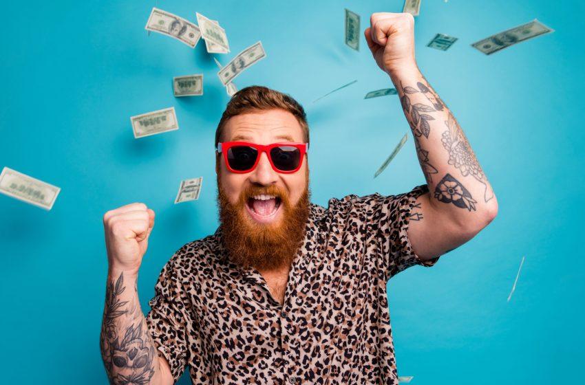 Airdrop ShapeShift – Largage record de jetons FOX pour 1 million de bénéficiaires