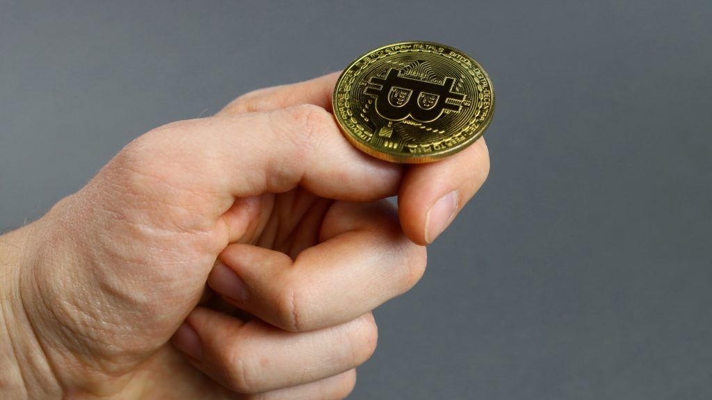 Bitcoin - Entre invalidation du Stock to Flow (S2F) et déménagement vers la DeFi