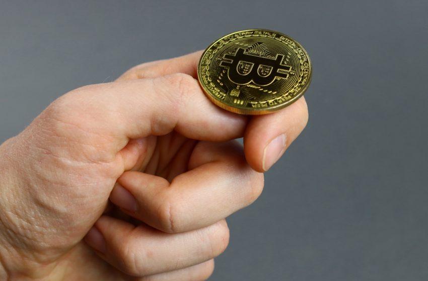 Bitcoin – Entre invalidation du Stock to Flow (S2F) et déménagement vers la DeFi