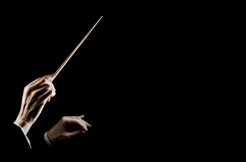 L'orchestre symphonique de Dallas se met aux NFTs en soutien aux musiciens touchés par la pandémie