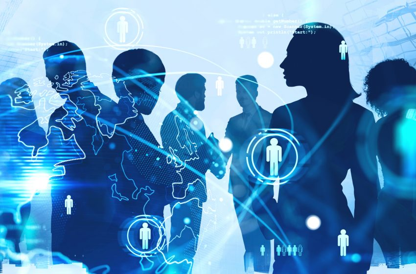 Fidelity Digital augmente ses effectifs de 70% pour répondre à la demande crypto institutionnelle