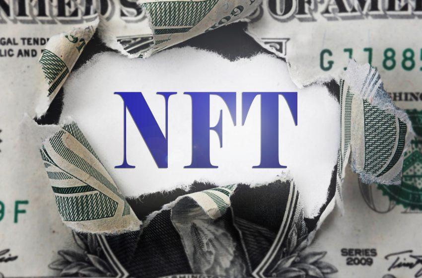 La plateforme NFT Mintable lève 13 millions de dollars