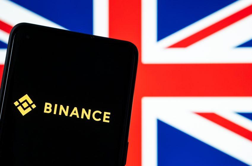 Binance – Un tribunal britannique ordonne de résoudre un hack interne de 2,6 M$