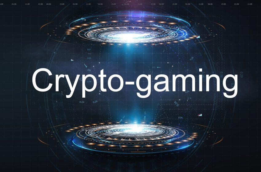 476 millions de dollars – Le jackpot des projets de crypto-gaming