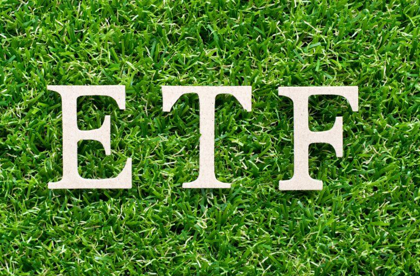 Le Brésil lance un premier ETF Bitcoin «vert»