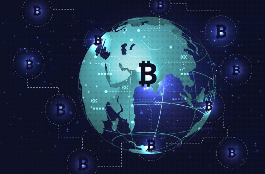 Adoption du Bitcoin : les pays émergents mènent la danse
