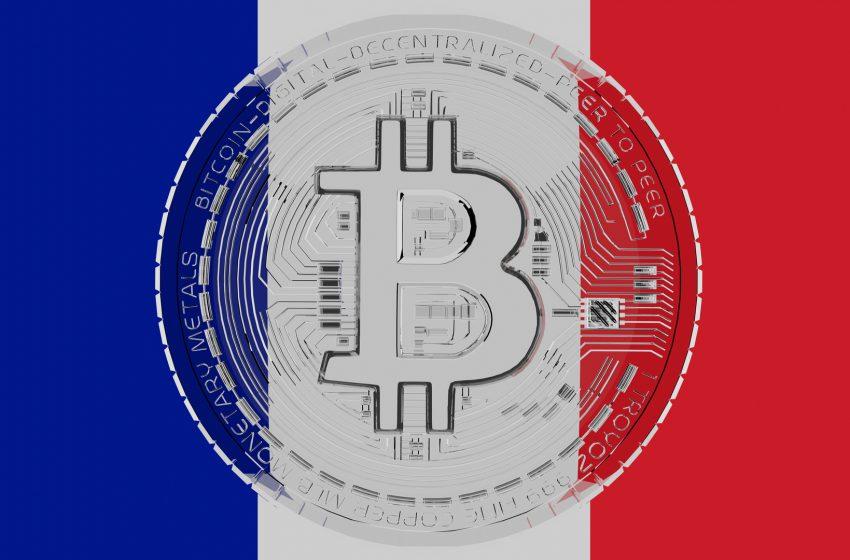 Un gestionnaire de fonds français lance un «ETF» Bitcoin