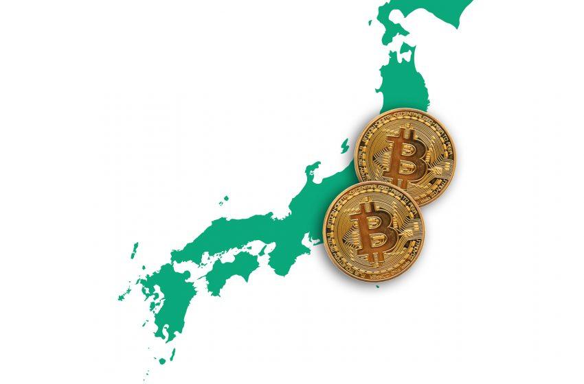 Coinbase se lance au Japon