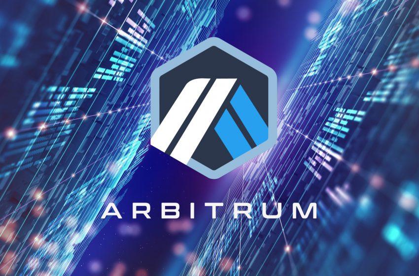 Arbitrum – Le layer 2 qui explose les Ethereum killers
