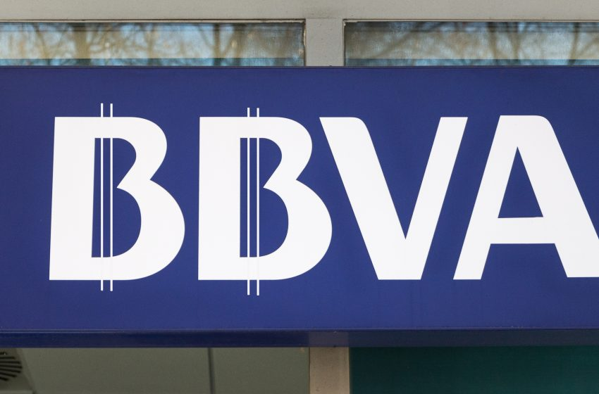 La banque BBVA lance un wallet Bitcoin pour les «investisseurs indépendants»