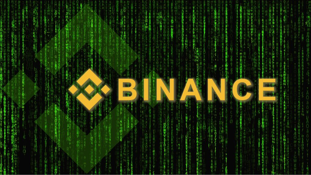Binance - L'exchange quitte Singapour et n'est plus autorisée en Afrique du Sud