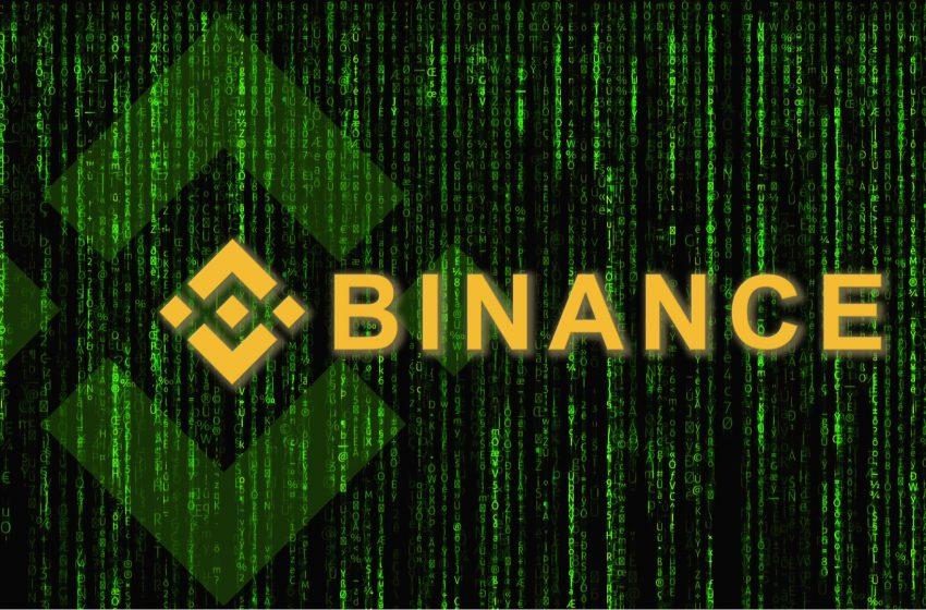 Binance – L'exchange quitte Singapour et n'est «plus autorisé» en Afrique du Sud