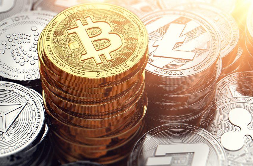 Forum Économique Mondial – Les 4 raisons en faveur de l'adoption des cryptomonnaies