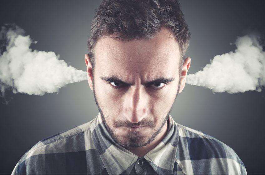 Coinbase – Piratages de comptes à répétition vs service client «épouvantable»