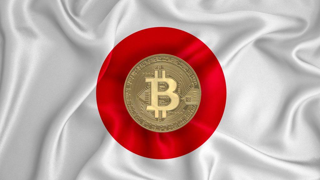SBI Premier fonds crypto au Japon