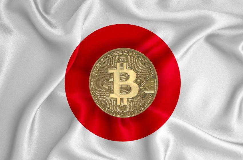 Le géant financier SBI s'apprête à lancer un premier fonds crypto au Japon