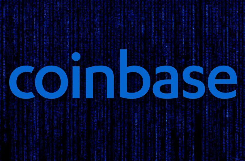 Coinbase veut ses produits dérivés