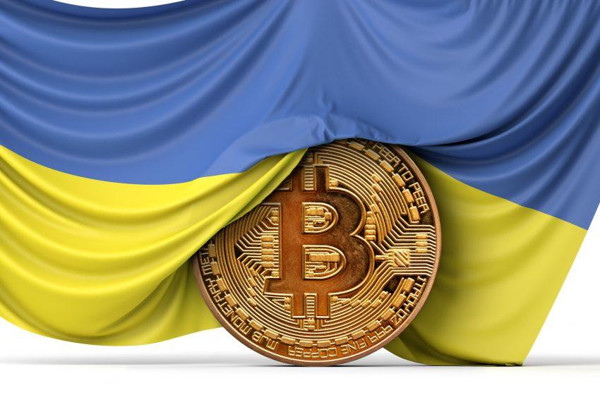 L'Ukraine adopte un cadre réglementaire pour les cryptos