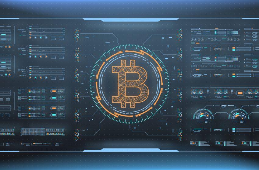 La nouvelle version de Bitcoin Core vient d'être officiellement publiée