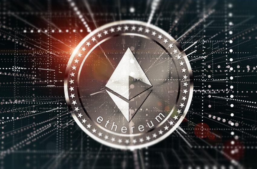 Les layers 2 d'Ethereum traitent plus de transactions que le réseau du Bitcoin