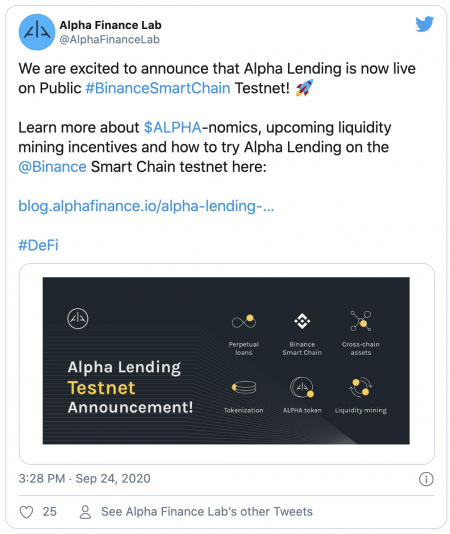 alpha-lending-binance