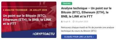 analyse-technique-bitcoin-ethereum