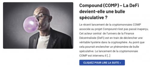 compound-comp-bulle-speculative