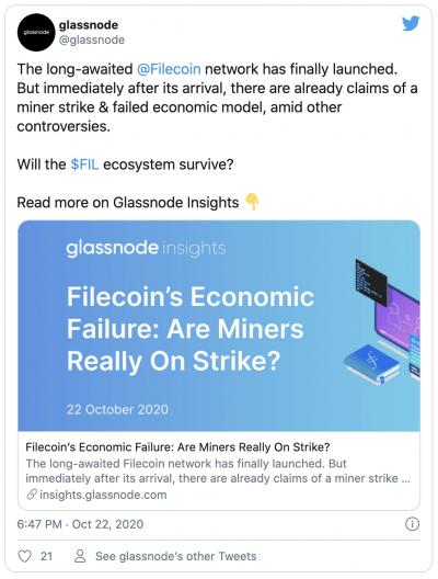 glassnode-filecoin-fil