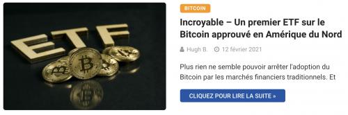mini-bitcoin-etf-canada