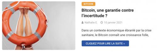 mini-bitcoin-garantie-incertitude
