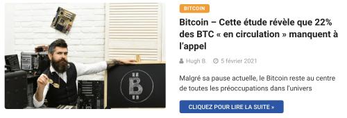 mini-bitcoin-manque-appel