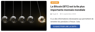 mini-bitcoin-monnaie-mondiale