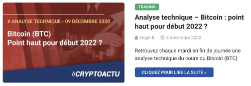 mini-bitcoin-point-haut