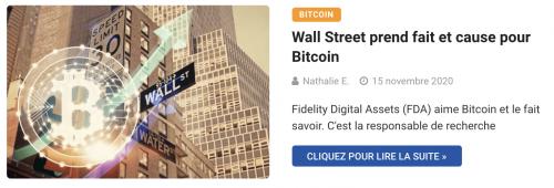mini-bitcoin-wall-street