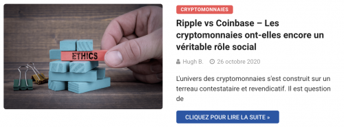 mini-coinbase-ripple-social