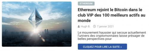 mini-ethereum-meilleur-actif-monde