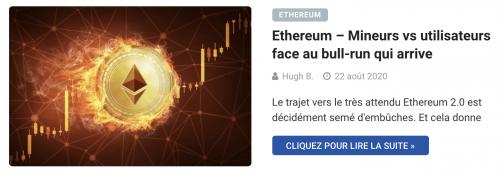 mini-ethereum-vs-mineurs
